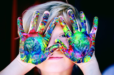 Kennismakings gesprek van kindercoach nathalie vollenhove overijssel